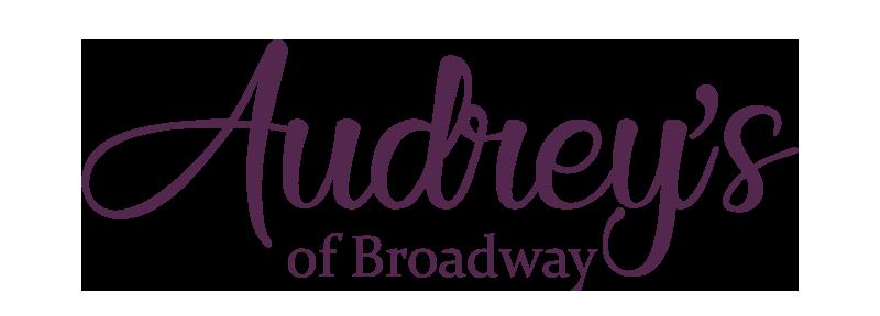 Broadway luxury lingerie boutique