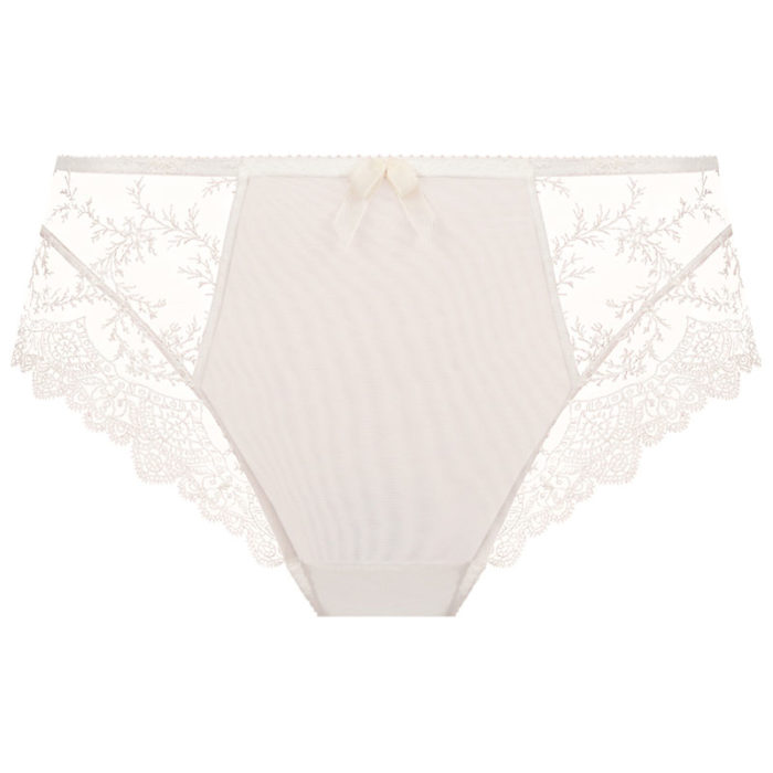 Empreinte Louise Naturel Brief