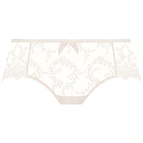 Empreinte Louise Naturel Shorty