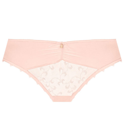 Empreinte carmen rose amour brief