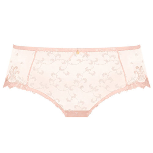 Empreinte carmen rose amour shorty