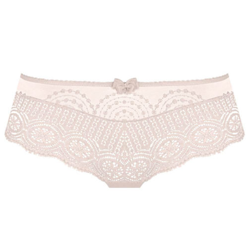 Empreinte Norah Gris Rose Shorty