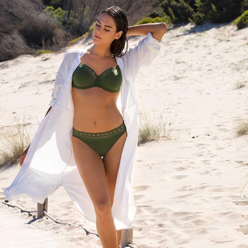 Lise Charmel Luxury Swimwear