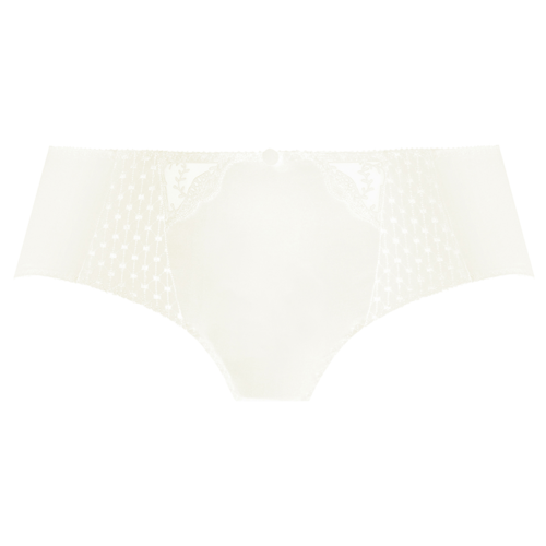 Empreinte Lucile Naturel shorty