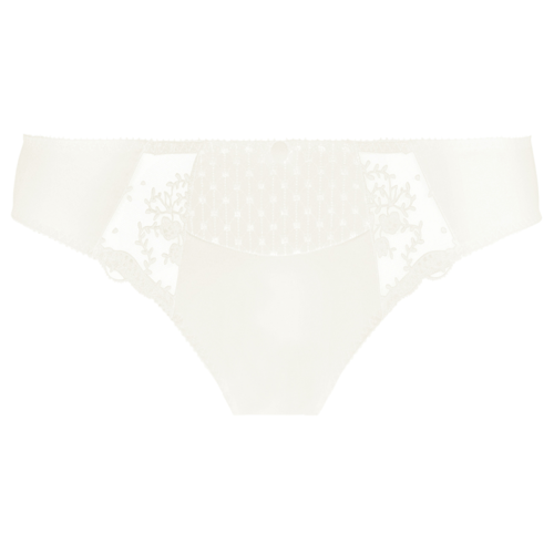Empreinte Lucile Naturel brief