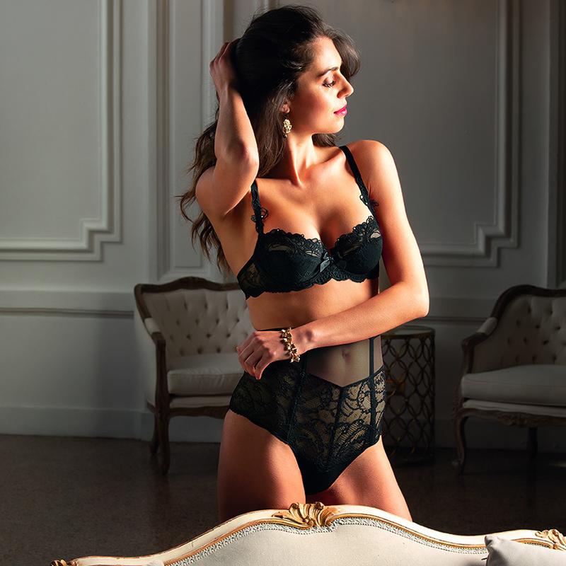 Lise Charmel Soir De Venise Noir