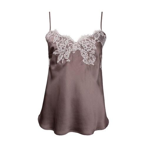 Lise Charmel Splendeur Soie Vison camisole