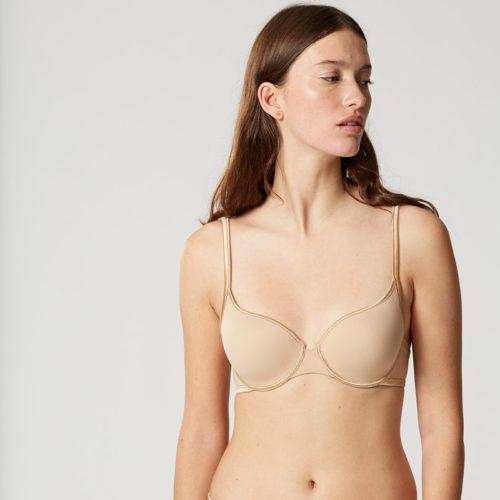 Maison Lejaby Nuage Pur - Power Skin bra