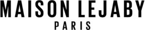 Maison Lejaby logo